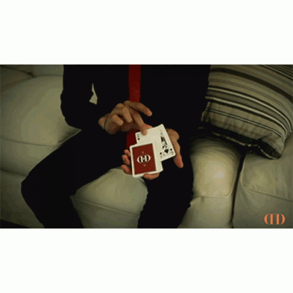 Flow Change by Valdemar Gestur video DOWNLOAD