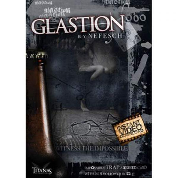 Glastion by Nefesch video DOWNLOAD