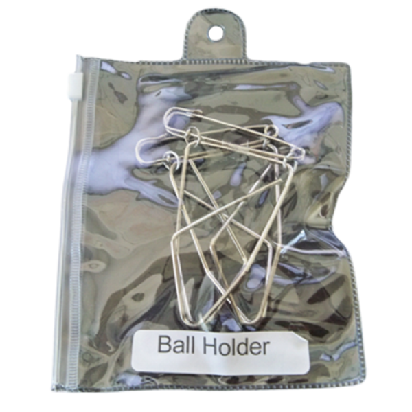 Ball Holder by JL Magic - - Servente per palline