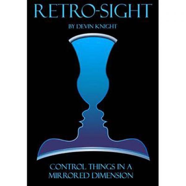 Retro-Sight by Devin Knight