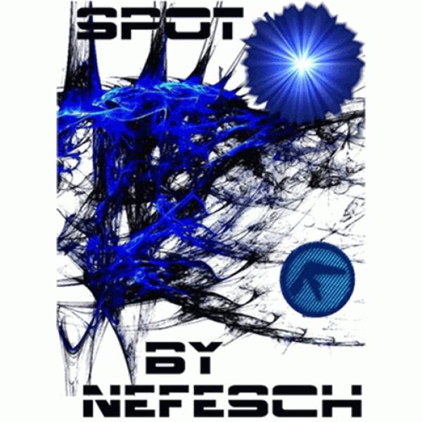 Spot Prediction by Nefesch eBook DOWNLOAD
