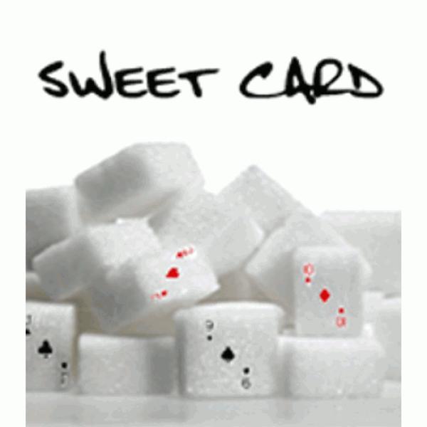 Sweet Card by Nefesch eBook DOWNLOAD