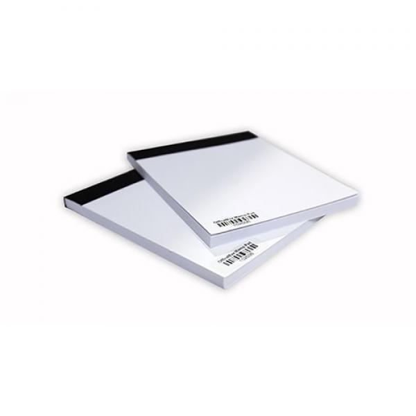 SvenPad® Original Pocket Size (Pair)