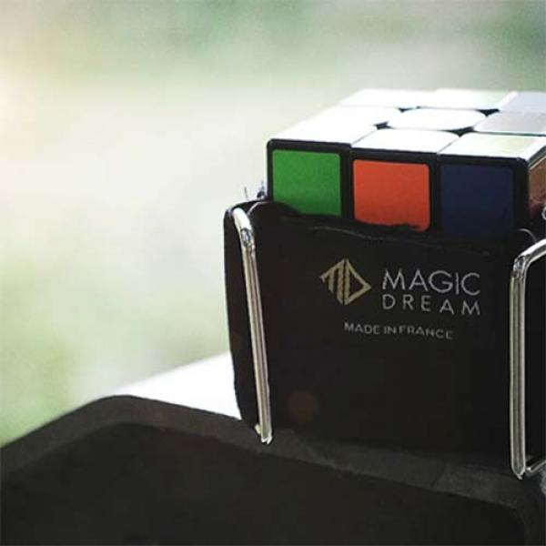 CUBELT by Magic Dream