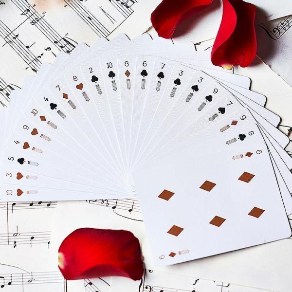 Piano Players 3 Keys Edition